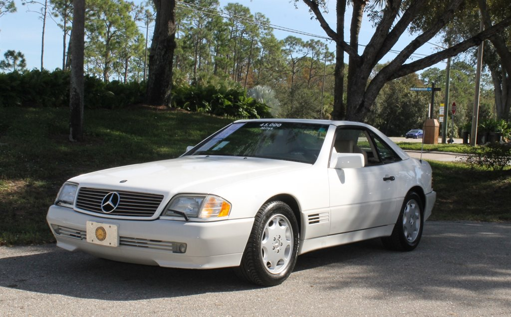 Ft  Lauderdale Beach - Collector Car Auction! - Presented By Dave Rupp!